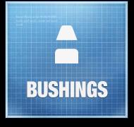 Bushingsguiden