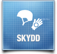 Guide - Skydd
