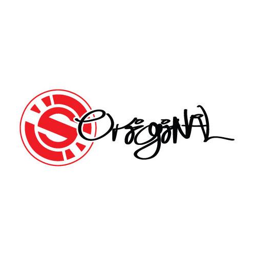 Original Skateboards logo