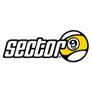 Sector9 logo