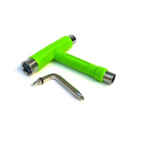 t-tool_boardlife_green