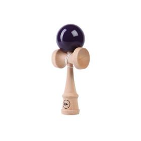 Kendama Play Pro - purple