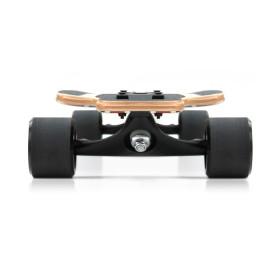 longboard-hammond-b-35-front-view