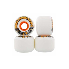 Sector-Nine-Marshmallows-Wheels-
