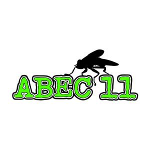 abec11 logo
