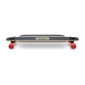 Hammond Longboards b-40