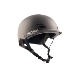 predator-fr7-certified-helmet-matte-black_2