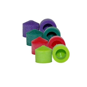 riot_pivot cups