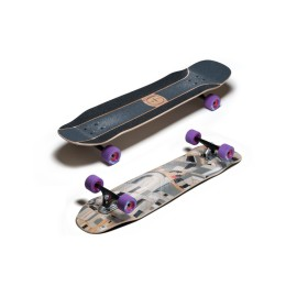 loaded-overland-longboard-complete