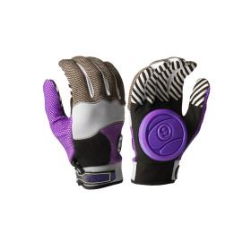 apex_purple
