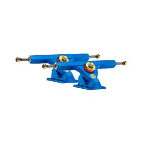 Caliber-trucks-II-44-Blue