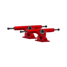 Caliber-trucks-II-44-Red