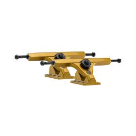 Caliber-trucks-II-44-gold
