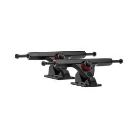 Caliber-trucks-II-50-Black