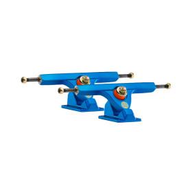 Caliber-trucks-II-50-Blue