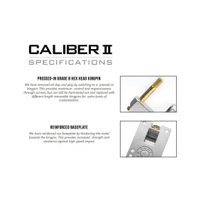 caliber-II-1