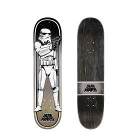 Star-Wars-Stormtrooper-Deck-Only-
