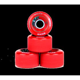 remember-lil-hoots-65mm-wheels (1)