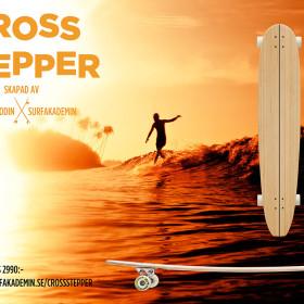 SA_the_cross_stepper