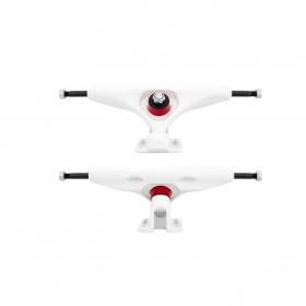 Gullwing-Reverse-Raw-white