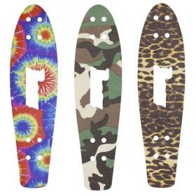penny-27-grip-tape-camo-tie-dye-leopard