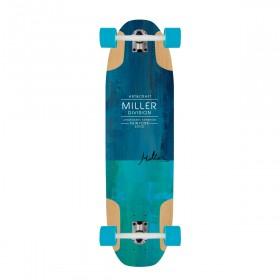 Miller Division: Soho 36