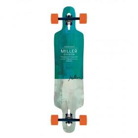 Miller Division: Shibuya