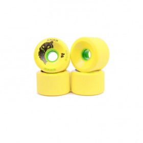 Remember-Hoot-70mm-Wheels-yellow