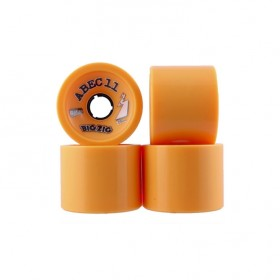 abec11-bigzig-reflex-orange-70mm86a