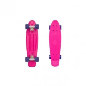 penny-skateboards-pin-22k