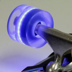 sector-9-swift-345-led-glow-wheel-skateboard-complete-wheels