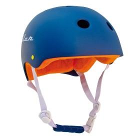 Miller Division Pro Helmet Navy