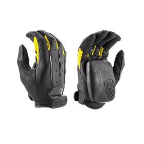 THUNDER-Louis-Pilloni-Pro-Glove