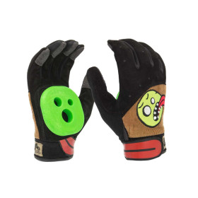 Holesom-Slide-Gloves