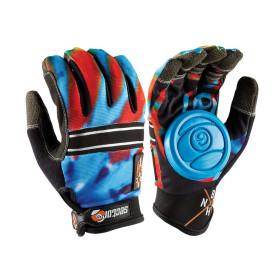 Sector-9-BHNC-Slide-Gloves-acid-blue