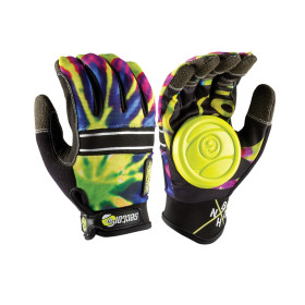 Sector-9-BHNC-Slide-Gloves---lime-burst