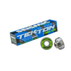 Seismic-Tekton-7-Ball-Lite-Bearing