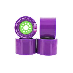 orangatang-kegel-purple-83a-longboard-wheels