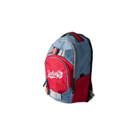 prime-backpack-red