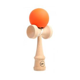 Kendama Monster Grip - Orange
