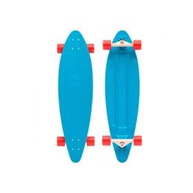 penny-longboard-blue