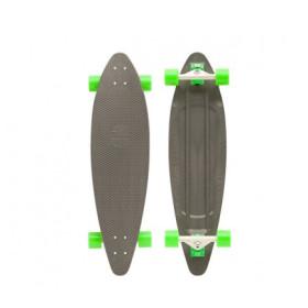 penny-longboard-grey