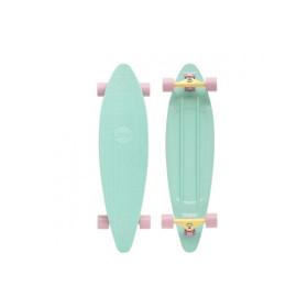 penny-longboard-pastel