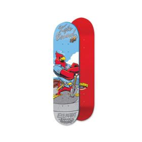 Elephant-Brand-Skateboards-Kyle-Berard-Cardinal-Deck-8