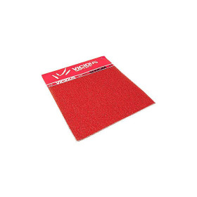 Vicious-Griptape-4-sheets-pack-Red