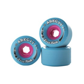 abec11-stone-ground-freerides-70mm-wheels (1)
